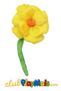 fleur playmais
