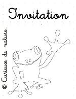 invitationAcolorierPt
