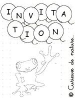 invitationBallonAcolorierPt