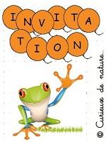 invitationBallonPt