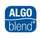 logo Algoblend